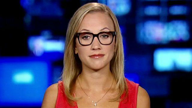 Fox news inks national review reporter to contributor deal ...