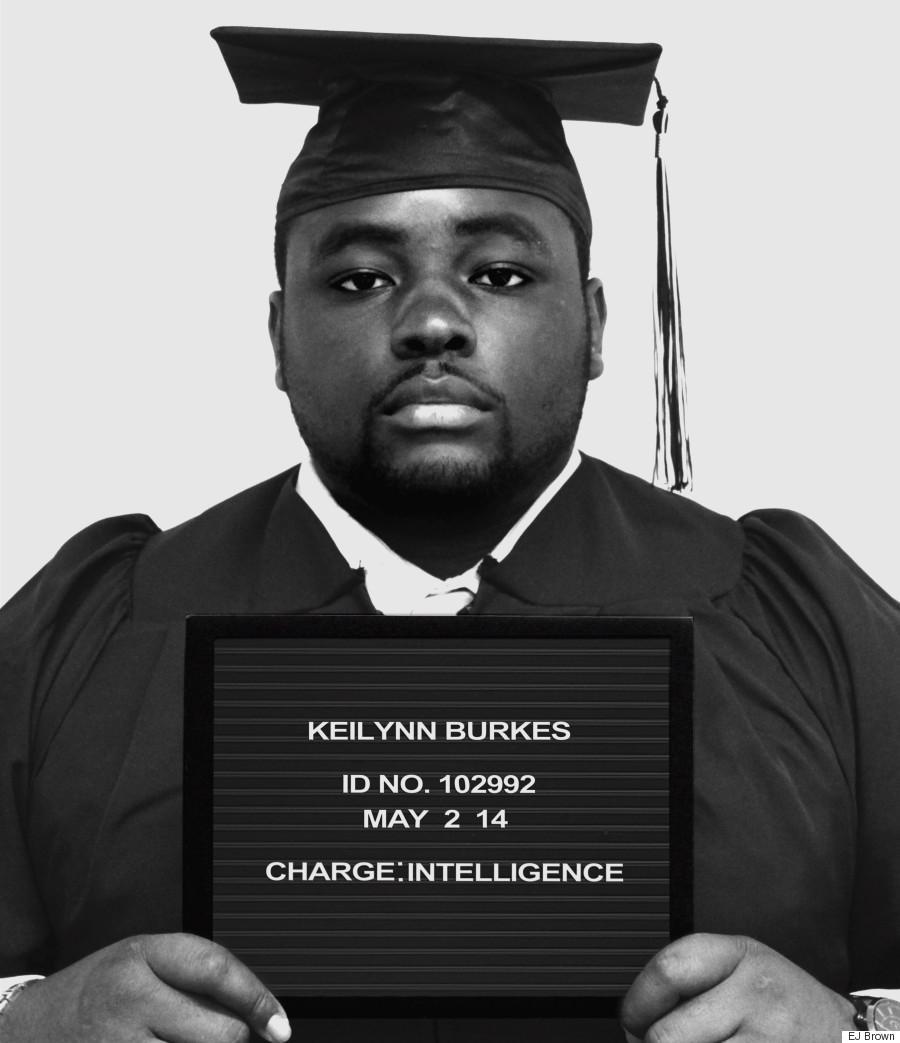 "RT @sonsandbros: POWERFUL: ""The Mugshot Series"" is reversing destructive stereotypes of black men  http://t.co/qV88SdbWXa http://t.co/JrTEQ…"
