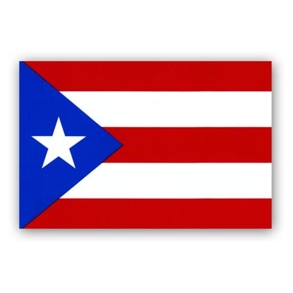 Puerto Rico death spiral: Governor says debts not payable