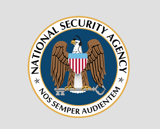 Talking with the anti-NSA pranksters who are recording New Yorkers private convos http://t.co/26OLBoMdx1