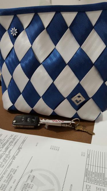 Heritage Volkswagen Atlantavw Twitter