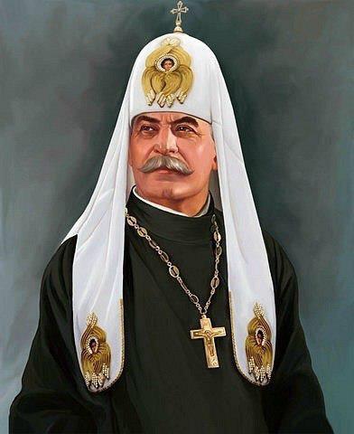Донецкая военно-гражданская администрация должна принимать участие в работе блокпостов, - Кихтенко - Цензор.НЕТ 8801