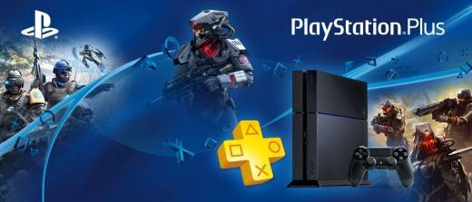 #COMPETITION: Follow & Retweet us to win 3 months PS+ subscription. A winner will be chosen at random 6pm on Sunday. http://t.co/QftDR5lX8f