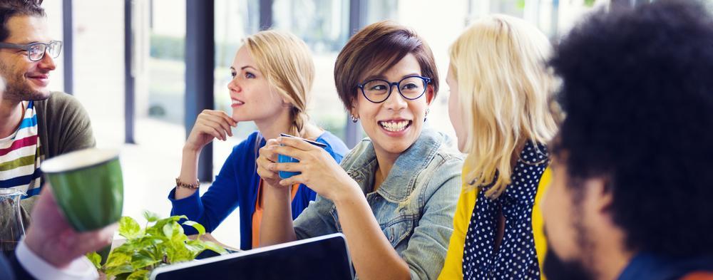 RT @Aaron__Dupre: How Companies Can Use Social Media to Recruit the Best Talent http://t.co/WFRZzfSbs6 #Recruitment  #SocialHire http://t.c…