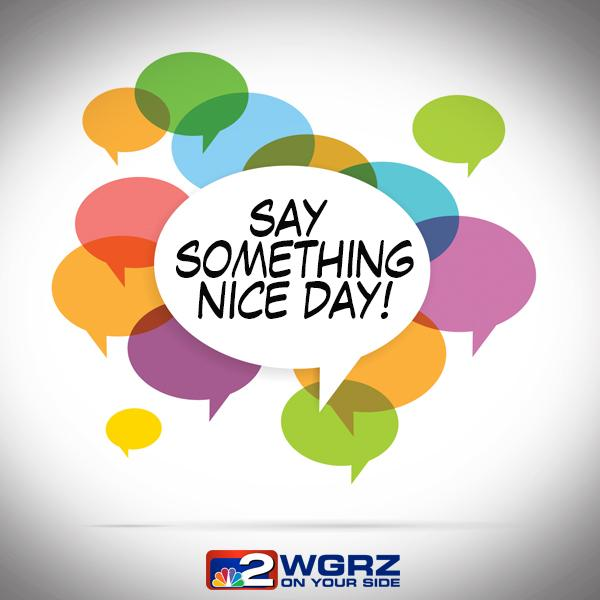 have a say day Said (sĕd) v past tense and past participle of say adj law named or mentioned before aforementioned: the party to the contract subsequently breached said.