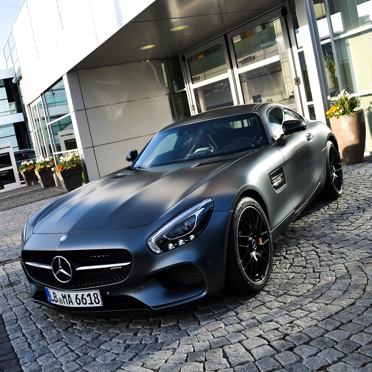 Mercedes amg on twitter the best of instagram mercedes for Mercedes benz instagram