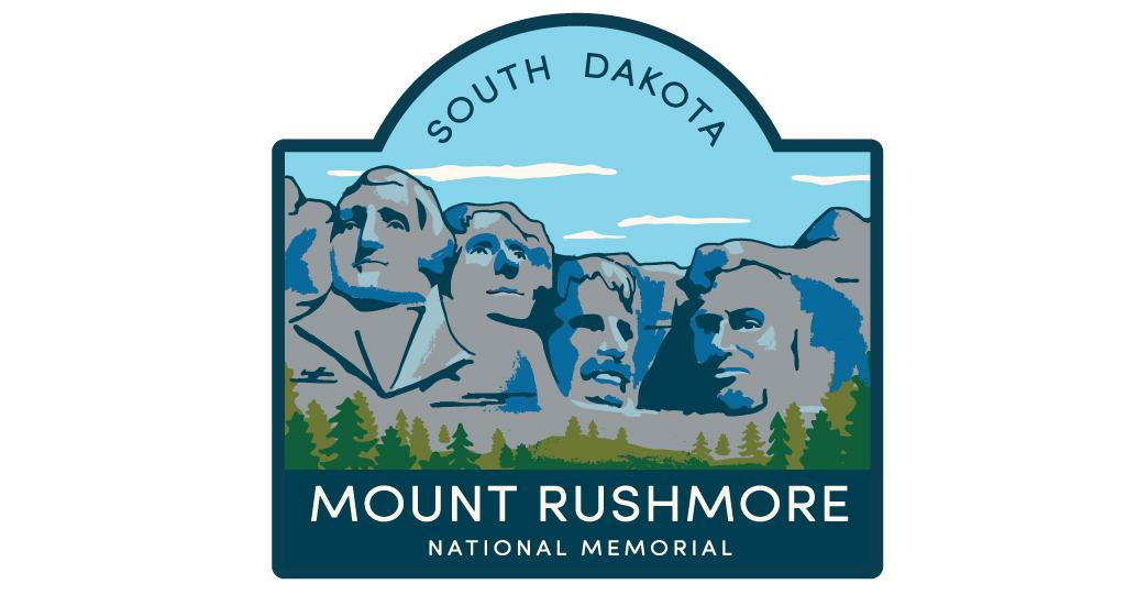 Marvel at @MountRushmoreNM, a monumental masterpiece & this week's South Dakota #TheGreat8 destination. RT to #win! http://t.co/O8Ra7mqOsq