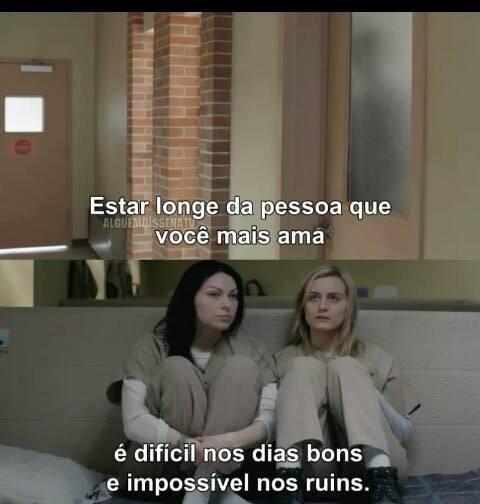 Media Tweets By Frases Oitnb At Frasesoitnb Twitter