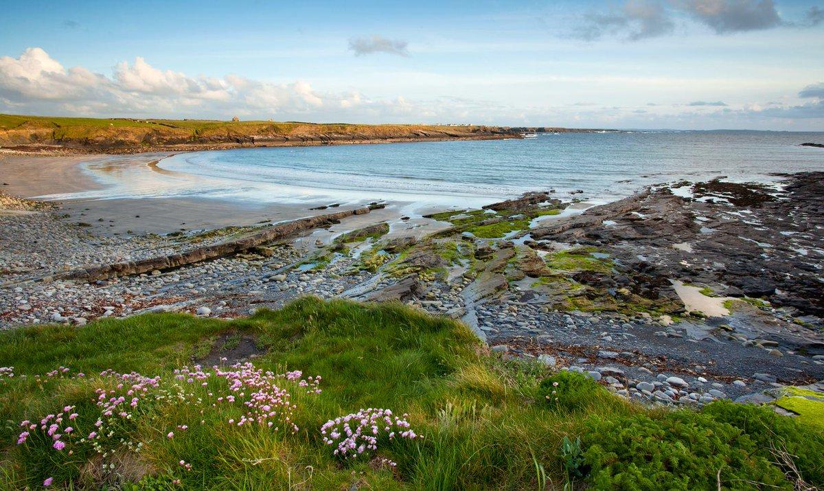 Beaches | Best Campsites in Republic of Ireland 2020 - Book