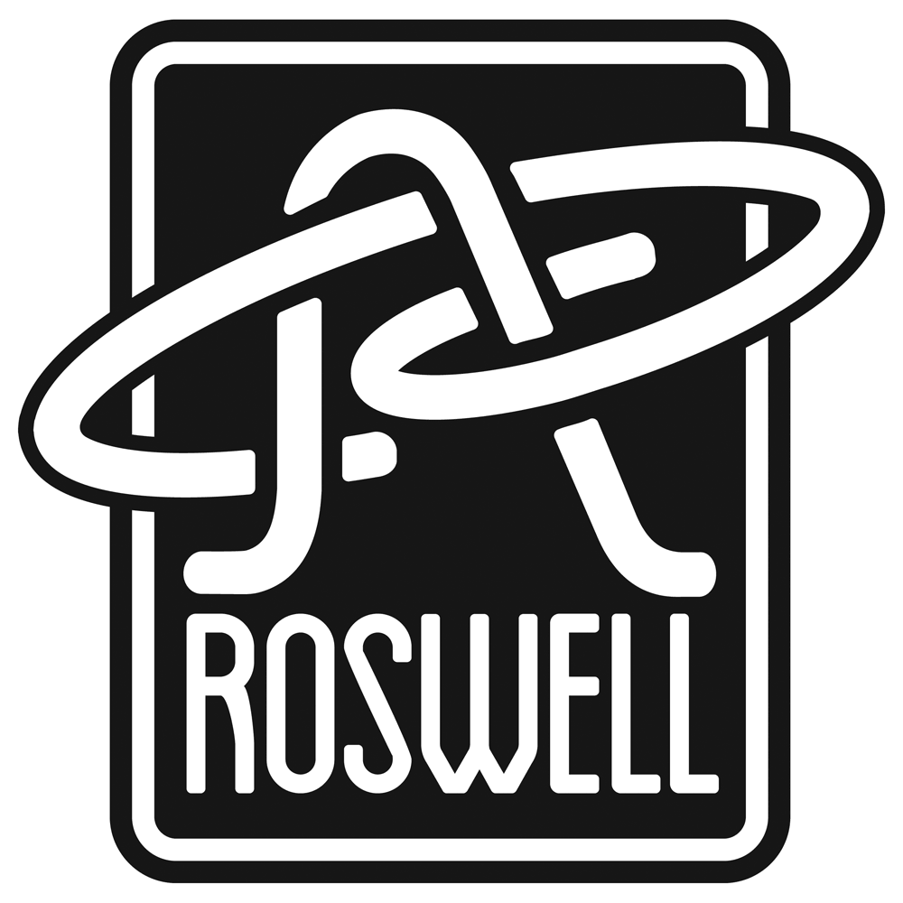New boutique mic company: Roswell Pro Audio! 'LIKE' us to enter a mic giveaway: http://t.co/DVV4IWz4yp http://t.co/WqWtZyIV1u