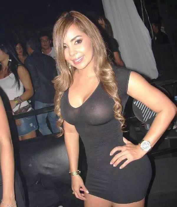 prostitutas ricas pattaya prostitutas