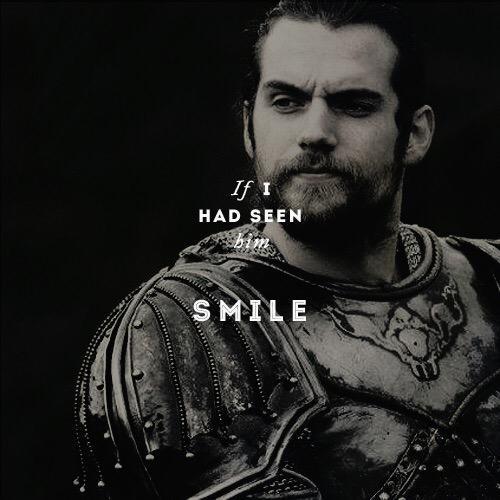 """Robert Baratheon: Robert Baratheon On Twitter: """"If I Had Seen Him Smile"""