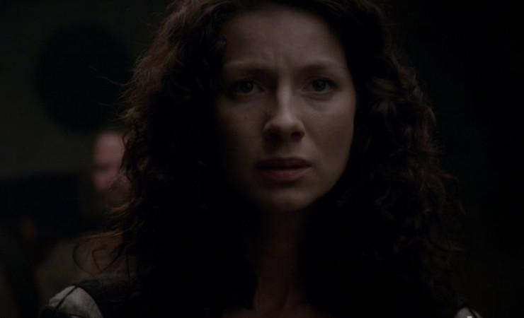Why We Need More Characters Like #Outlander's Claire Fraser - http://t.co/COns4JU0ZV @Writer_DG @Outlander_Starz http://t.co/NT83AFHvB2