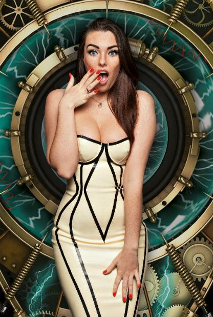 RT @Leicester_Merc: Model and dominatrix from Loughborough is new @bbuk housemate http://t.co/LgwLWD2s54 @HarryAmelia_ http://t.co/oXmbILtH…