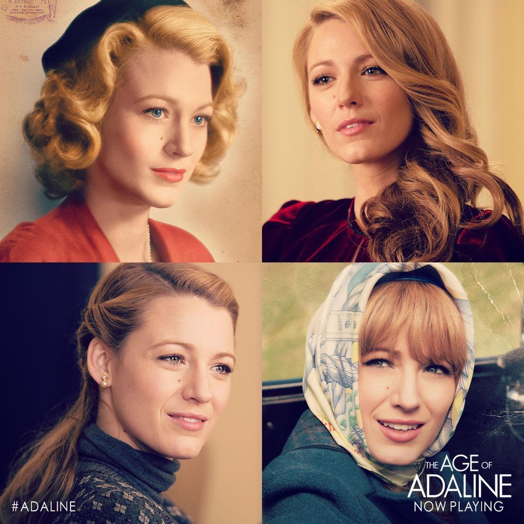 Mampukah Kecantikan Membuat Wanita Hidup Abadi - AnekaNews.net