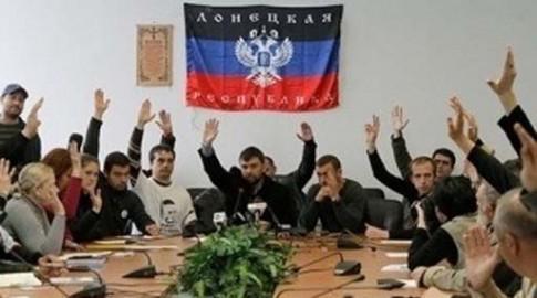 СБУ задержала диверсанта, который готовил теракт в Киеве - Цензор.НЕТ 788