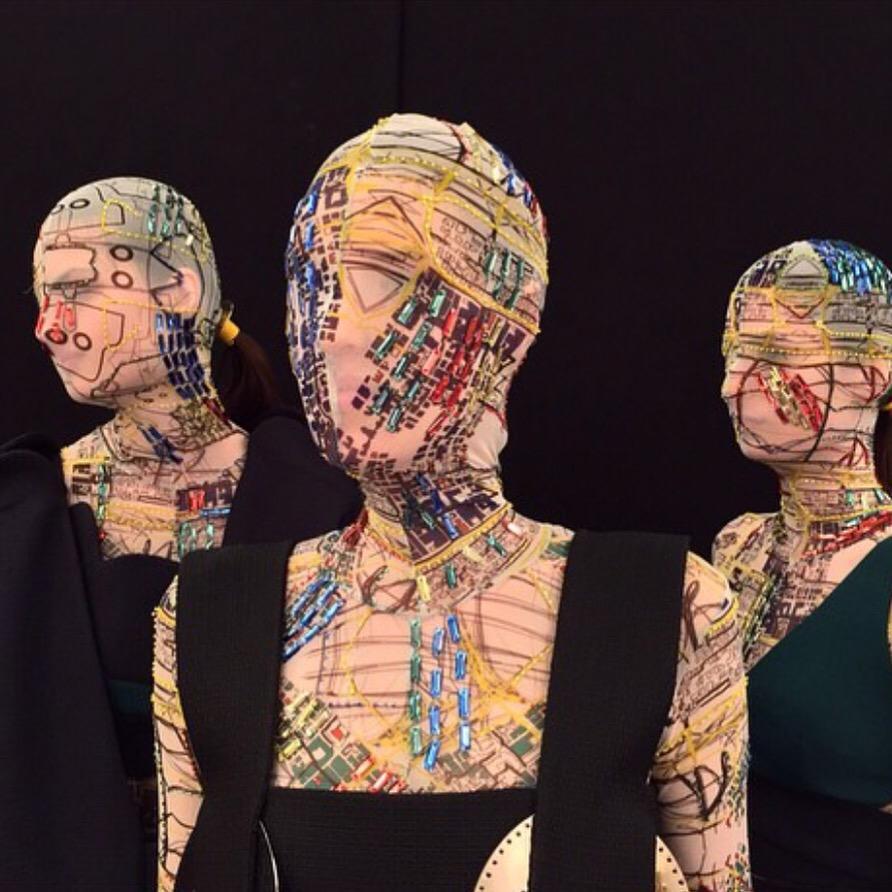 "baykar fashion KOZA 2017 on Twitter: ""#Koza2015 2.'si Arzu Baykar tasarımı: http://t.co/Ih7nqjR2zx"""