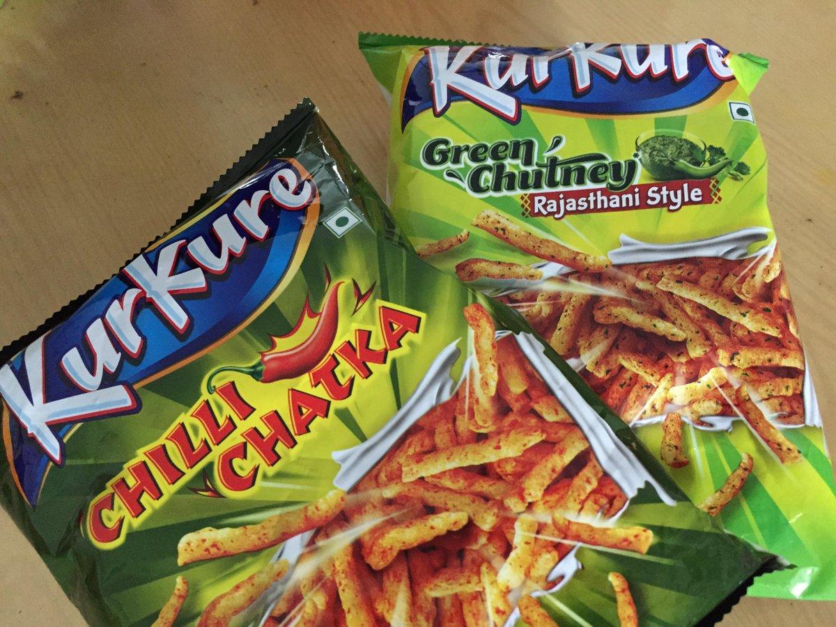 「mustafa centre snack」の画像検索結果