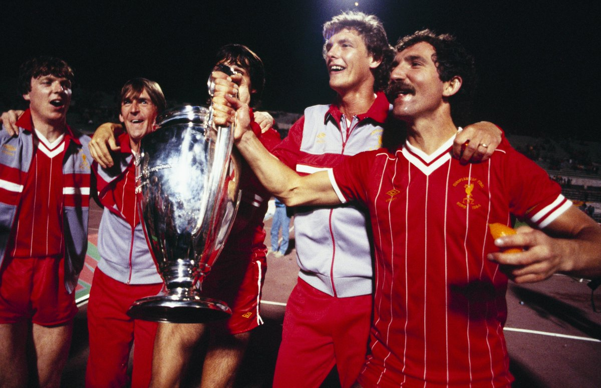 eec86ca9b Liverpool FC on Twitter