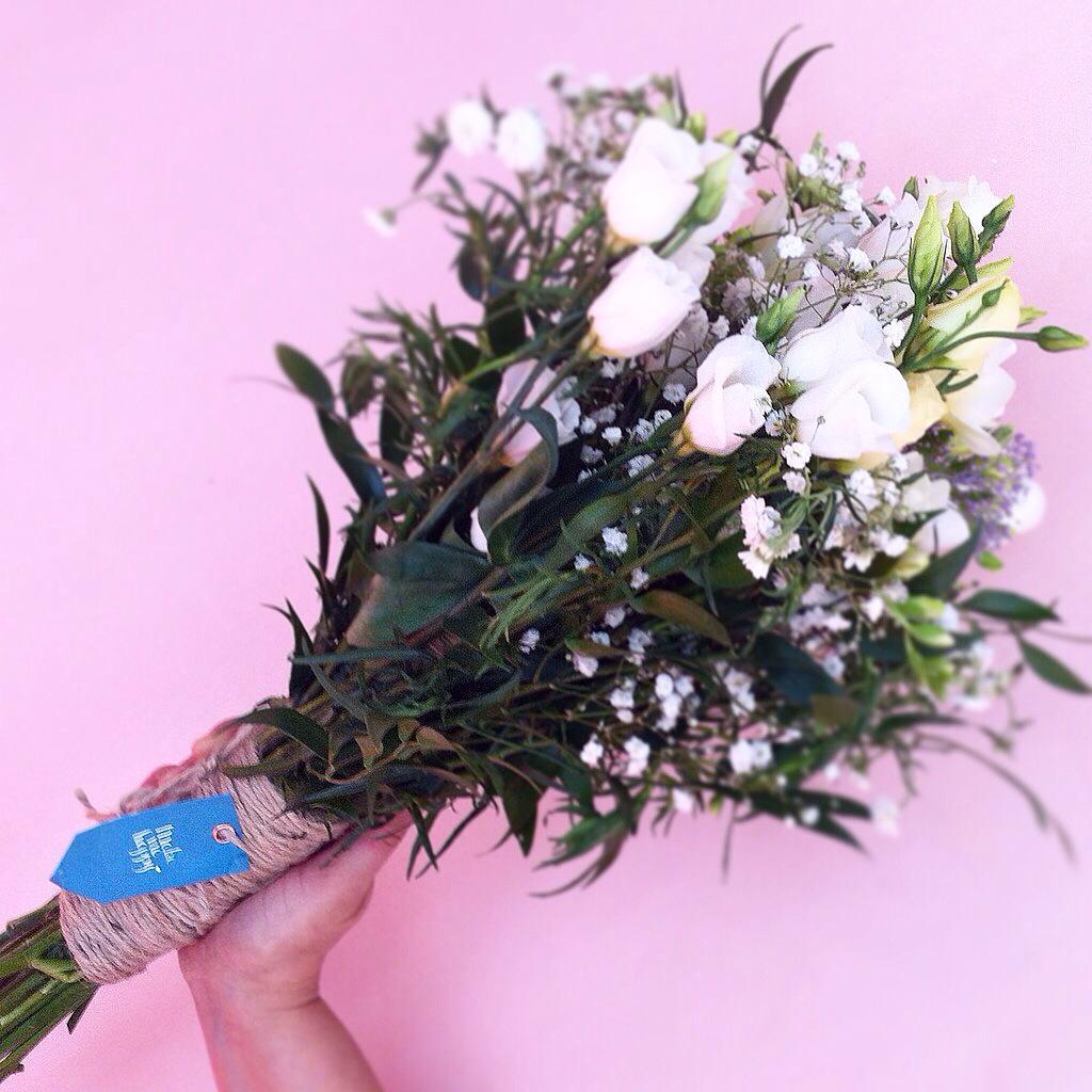 Доставка цветов по таджикистане, цветов розы