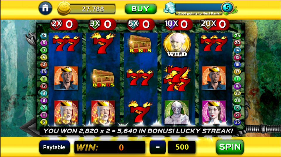 wheel of fortune slot machine online google charm download