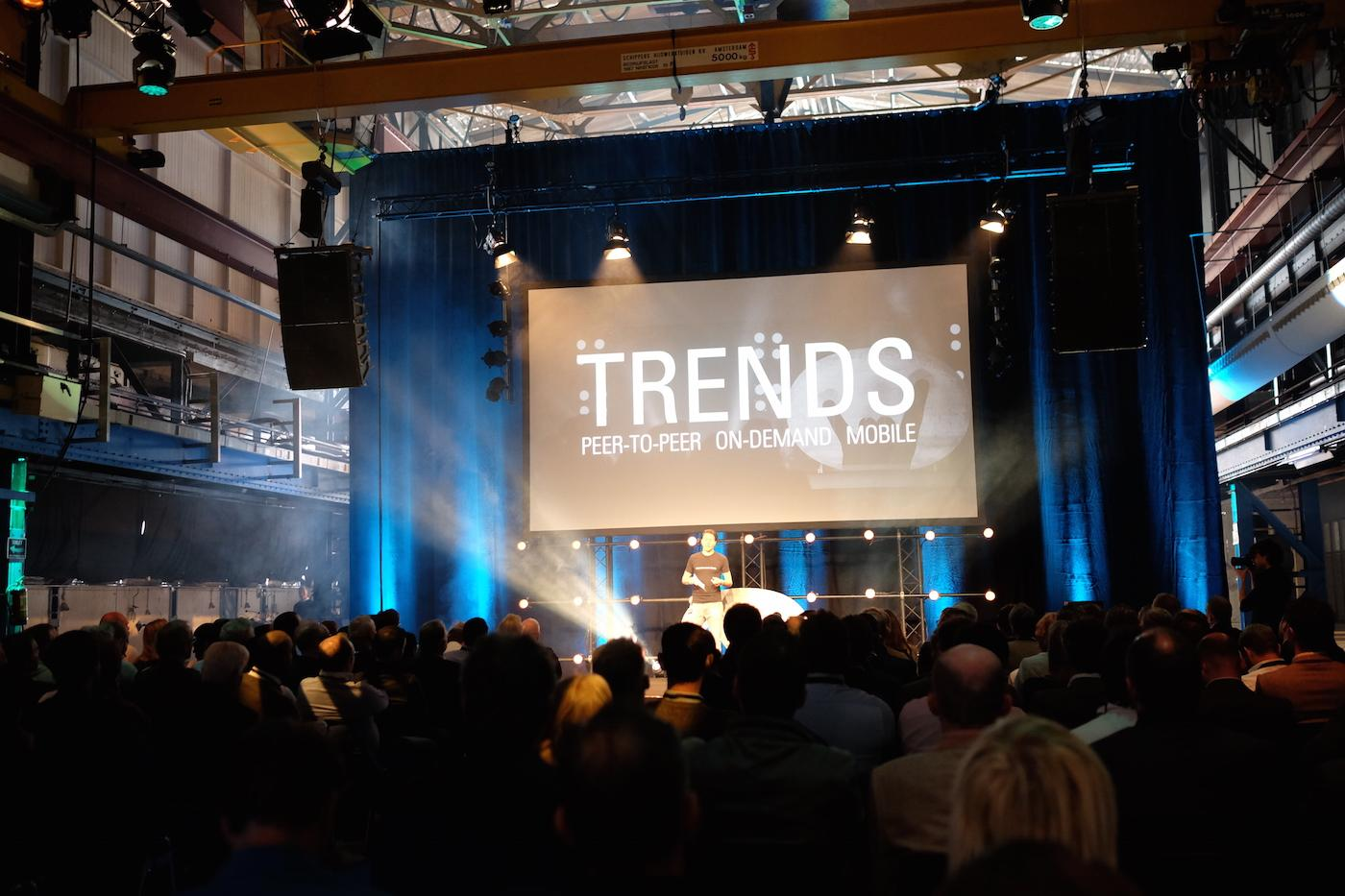 RT @TheNextWeb: 10 startups that graduated from Rockstart's Amsterdam 2015 cohort http://t.co/ZRVwLYJKTo http://t.co/9O4z3cCiFh