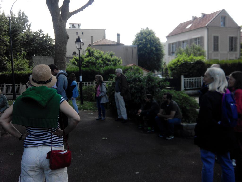 """Balade urbaine """"Cap sur le Val-de-Marne"""", c'est parti ! #metropoleaufildeleau http://t.co/Nj3tFVPtF2"""