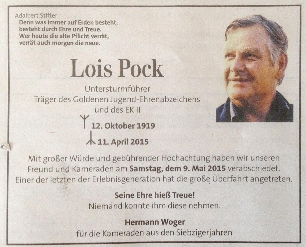 """frederik schindler on twitter: """"todesanzeigen im postnazistischen"""