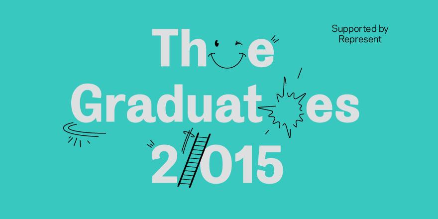 2015 creative grads, want to win a 12-month mentorship with @itsnicethat? Then check this out: http://t.co/kSbOhmZRUc http://t.co/pMBpC7xa3o