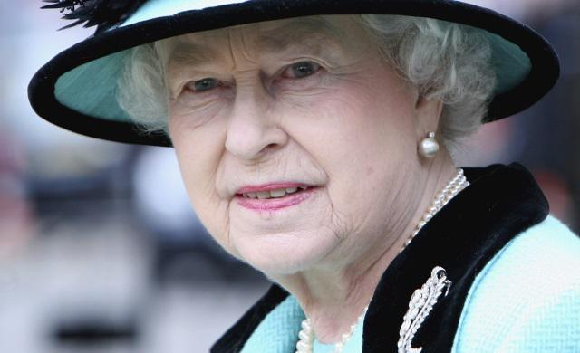 Key announcements from the Queen's speech that small businesses should take note of http://t.co/OSX6aR6Qn9 http://t.co/wfnxVN3aOK