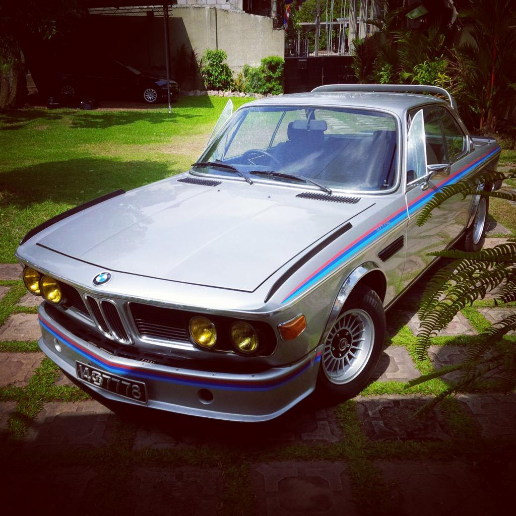 My Classic Cars On Twitter Bmw In Sri Lanka Http T Co