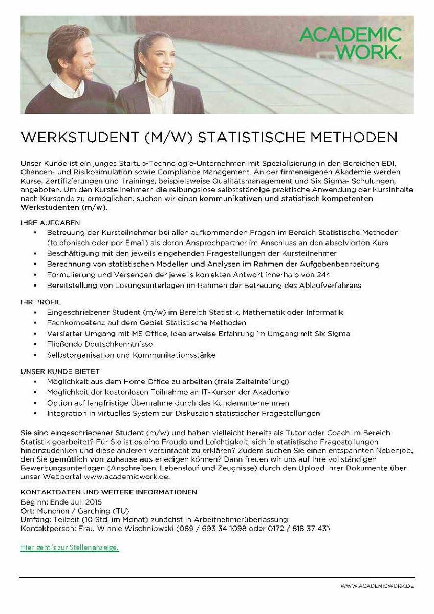 Emv Für Geräteentwickler Und Systemintegratoren (German Edition)