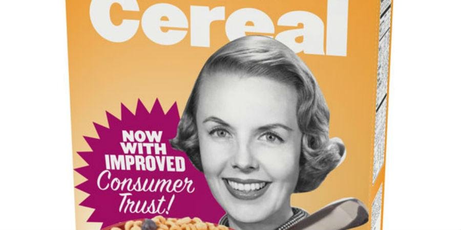ICYMI: How Kellogg, General Mills and Kraft are reversing the Big Food curse http://t.co/W6gykuuPg9 by @ejschultz3 http://t.co/O4SJhdZ8Xn