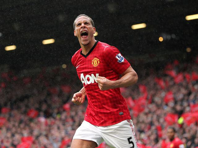 RT @Yannick__P: A legend of United and one of my footballing greats retires today! Happy Retirement @rioferdy5 http://t.co/yaLBIeEDCV