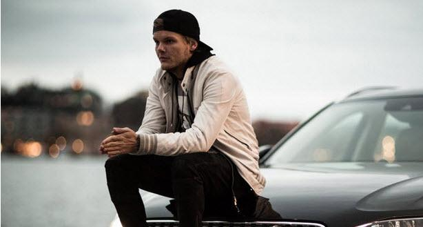 Viral Review: Volvo gets emotional for 'trackvert' tie-up with Avicii http://t.co/MYsQk4xJui http://t.co/WouI6fMN2p