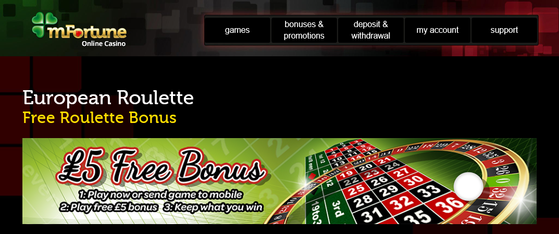 Casino casino link net nugget casino shoreline