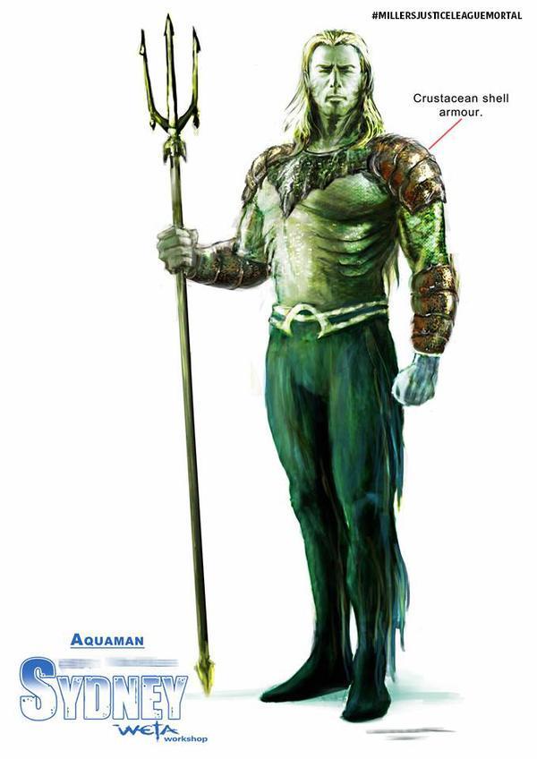 [CINEMA] [Tópico Oficial]DC Comics - Steve Trevor escolhido! - Página 14 CGRC9wTWQAAh_Ua