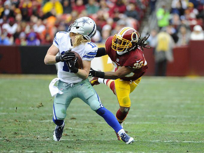 Image result for cole beasley face mask