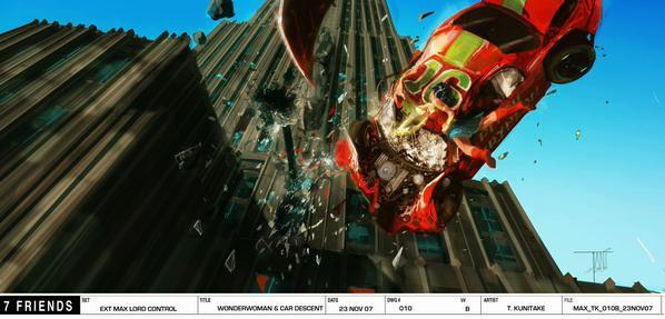 [CINEMA] [Tópico Oficial]DC Comics - Steve Trevor escolhido! - Página 14 CGRNZUlWsAA0YoU