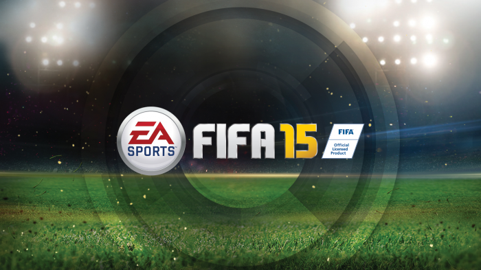 download fifa 15 for pc free full version with crack highly compressed