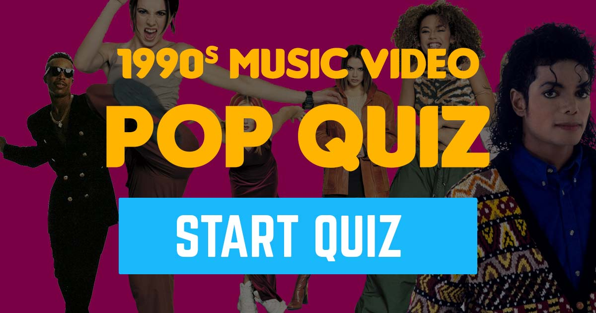 1990s music