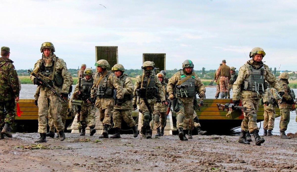 Россия вслед за НАТО намерена создать войска быстрого реагирования - Цензор.НЕТ 6021