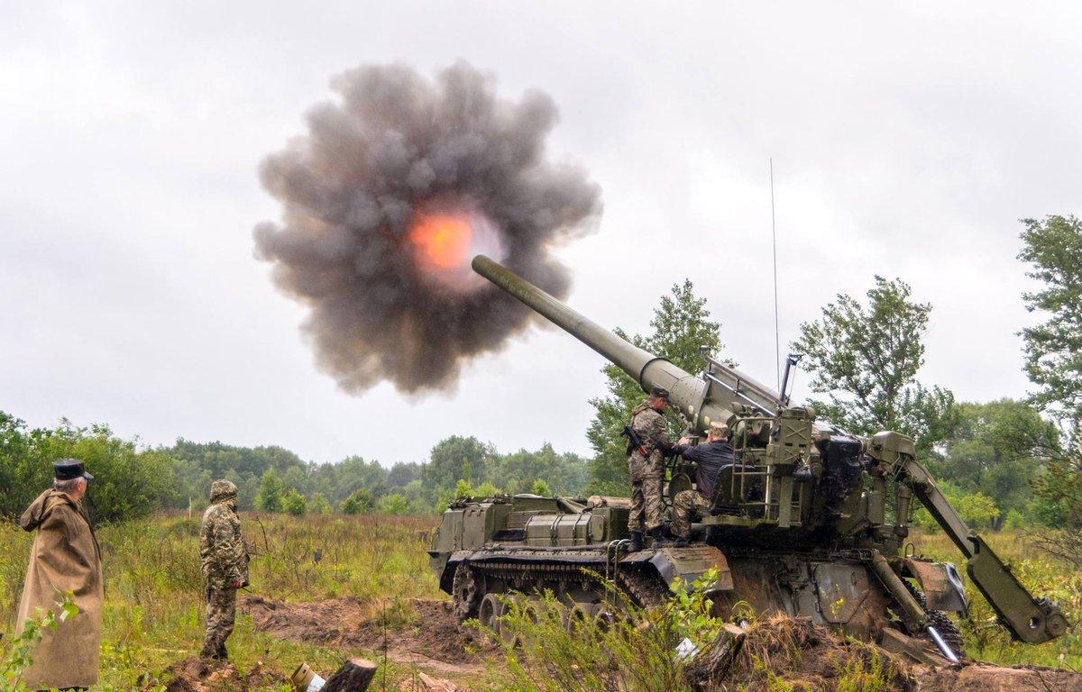 Россия вслед за НАТО намерена создать войска быстрого реагирования - Цензор.НЕТ 2832
