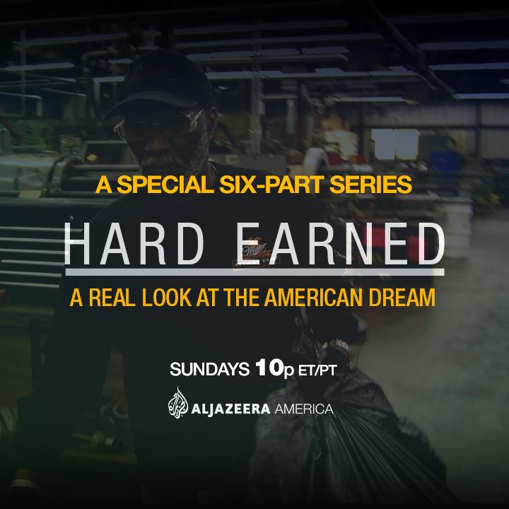 Thumbnail for Hard Earned Episode 4 Recap