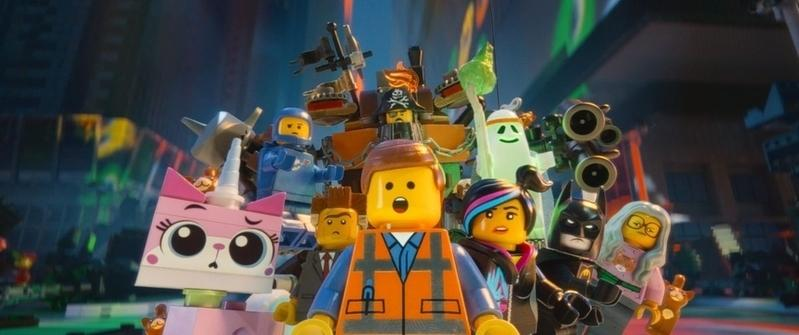 How Transmedia Made LEGO the Most Powerful Brand in the World http://t.co/qOqe9y3fAp http://t.co/zwjdIpDadO