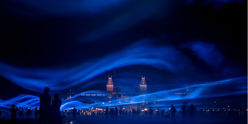 Waterlicht - take a look here: http://t.co/nAzmYInitF http://t.co/4epO9QRSAD