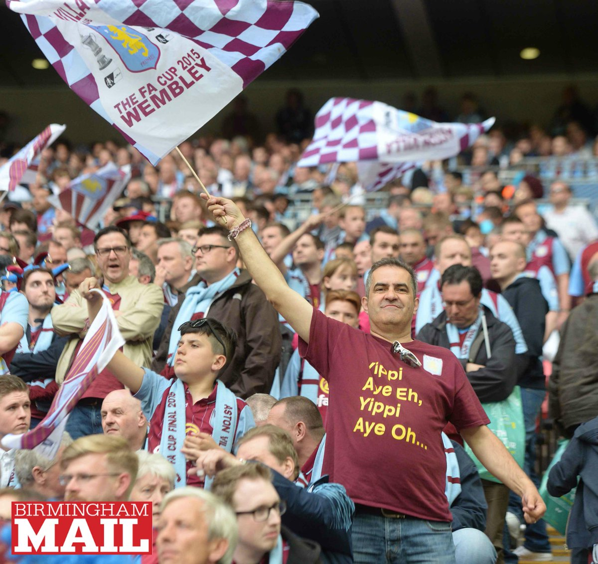 Retweet if you still love the Villa! Favourite if you still love the Villa!  #avfc #utv #vtid http://t.co/cJwOXwjFo0