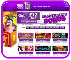 Best bonus casino cz forum href online site wiki casino comment free game leave machine slot