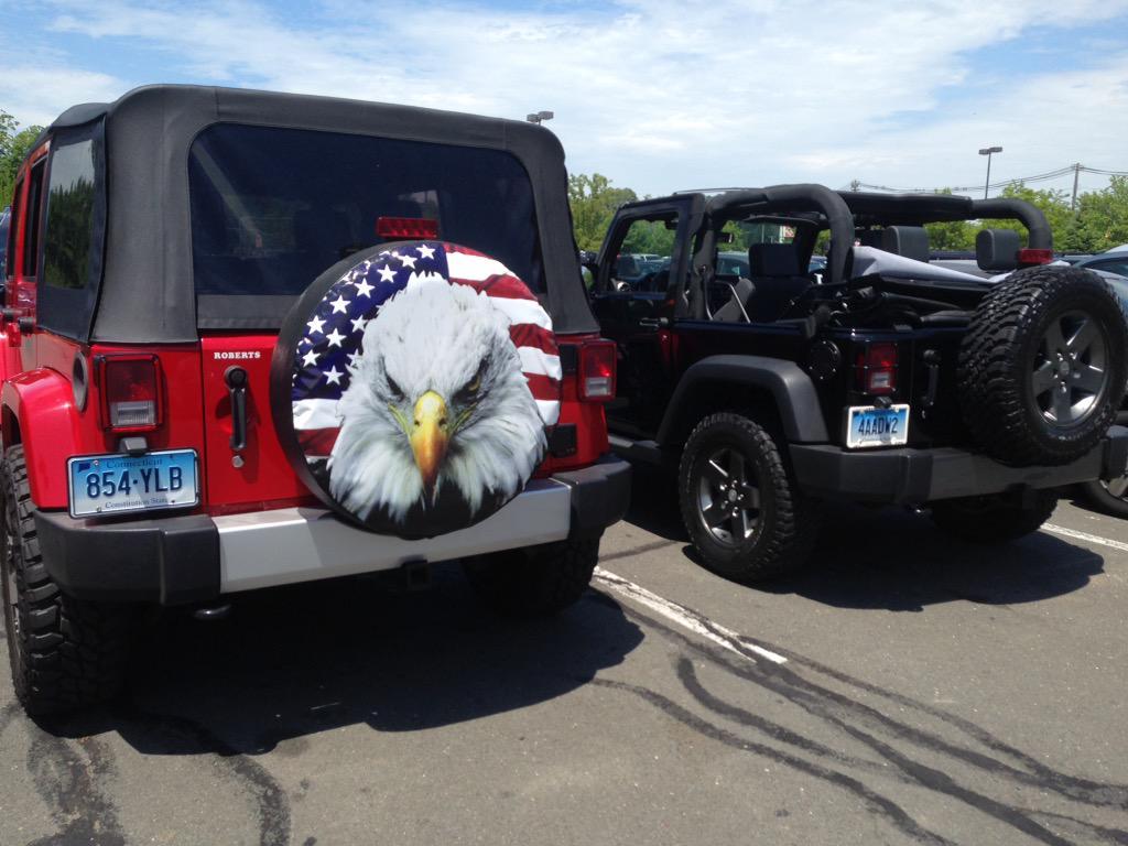Jeep Lifestyles Jeeplifestyles Twitter