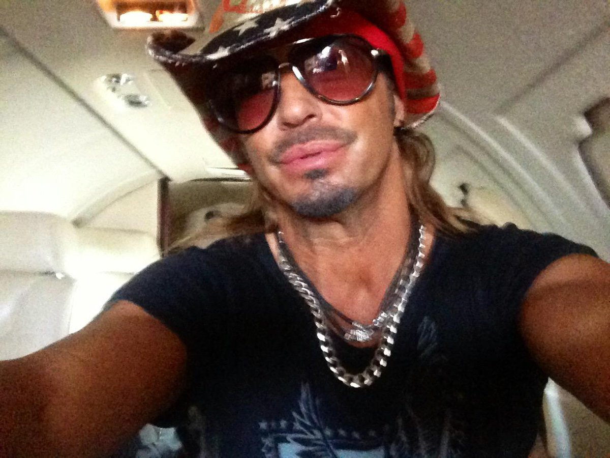 We Come Ready To Rock Http Bretmichaels Site News News2 Hampton Beach Nh Webster Ma Here Pic Twitter Tvp3s33uql